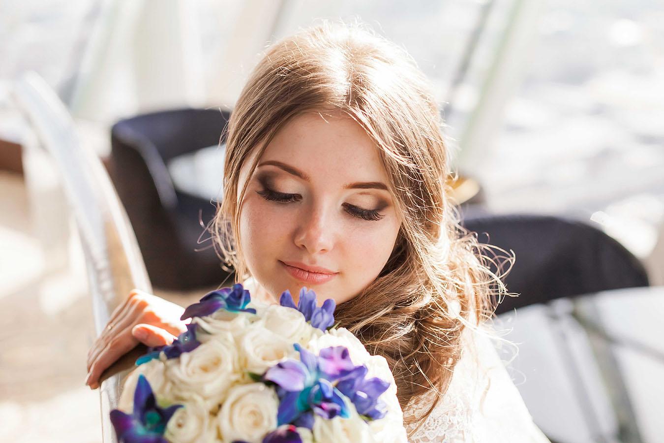 свадебный_фотограф_La_NIcos_Москва-526