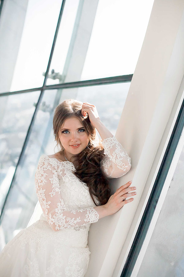 свадебный_фотограф_La_NIcos_Москва-585