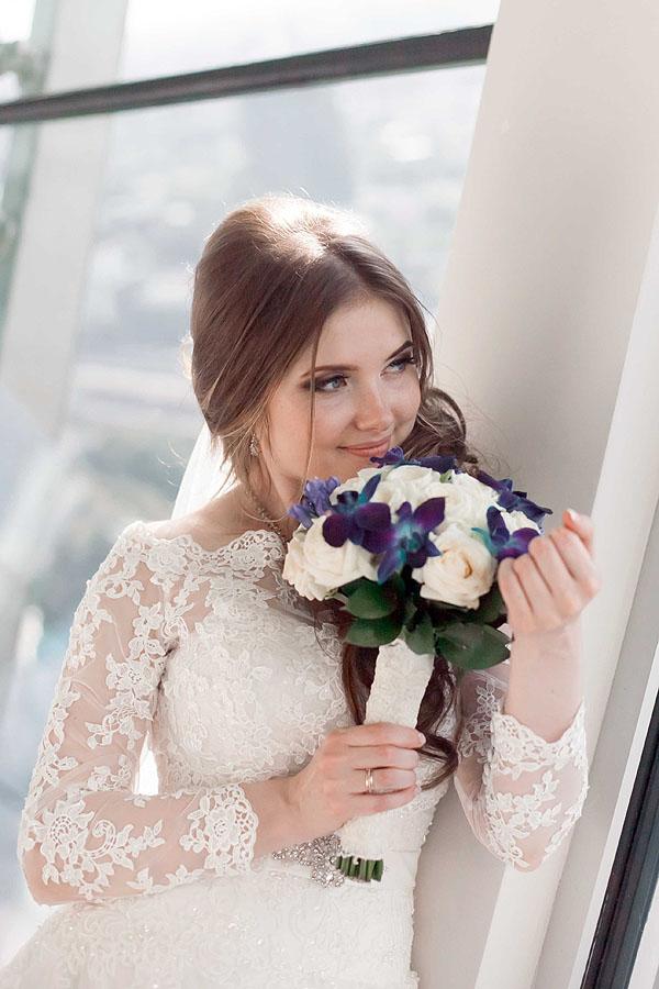 свадебный_фотограф_La_NIcos_Москва-589