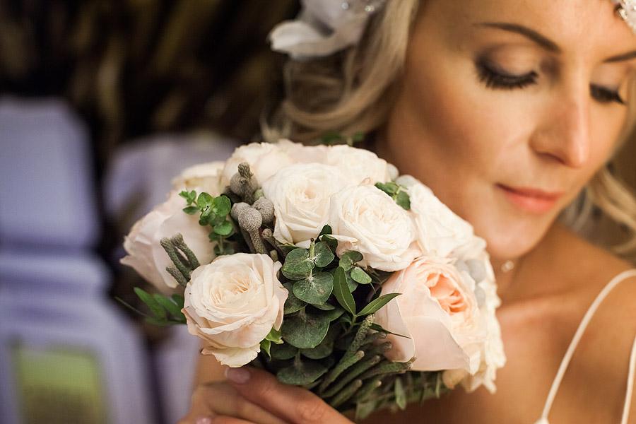 Букет_невесты_фотограф_свадебный