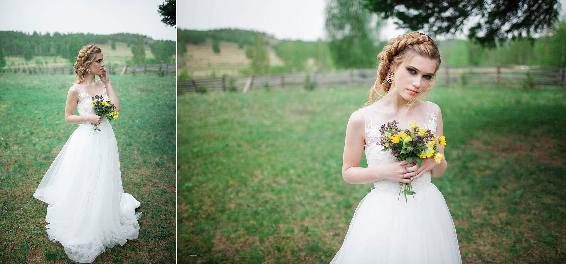 Свадьба-в-Москве_Лаптев_Николай-1227