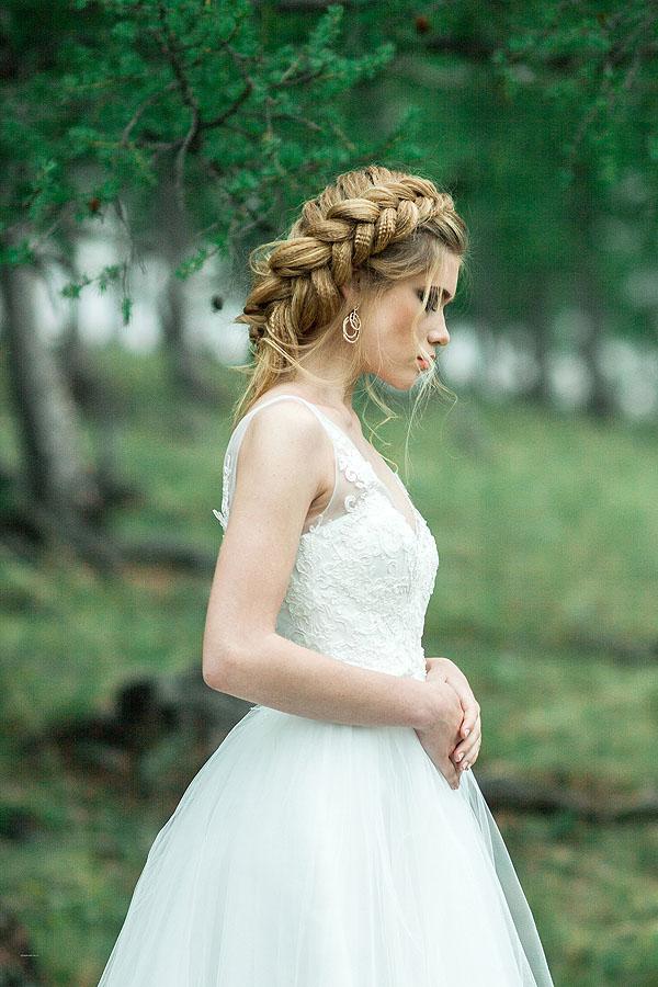 Свадьба-в-Москве_Лаптев_Николай-1231-1