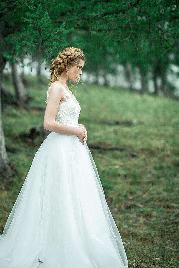 Свадьба-в-Москве_Лаптев_Николай-1231
