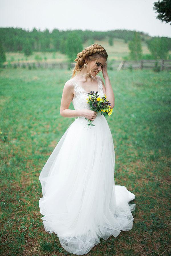 Свадьба-в-Москве_Лаптев_Николай-1266