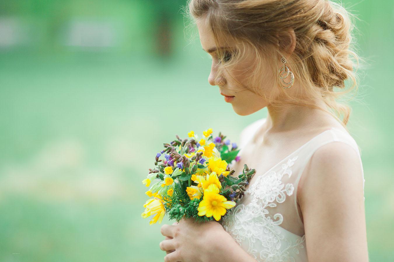 Свадьба-в-Москве_Лаптев_Николай-1272