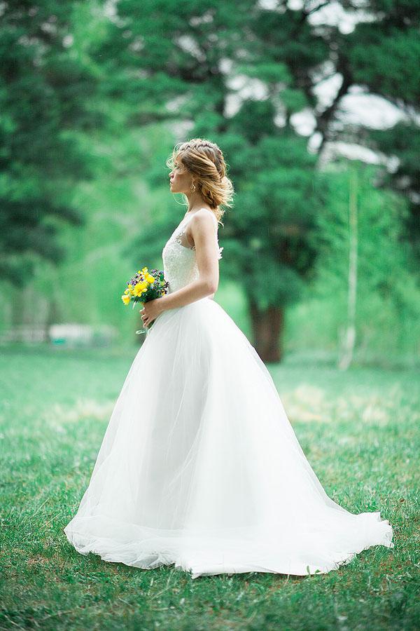 Свадьба-в-Москве_Лаптев_Николай-1280