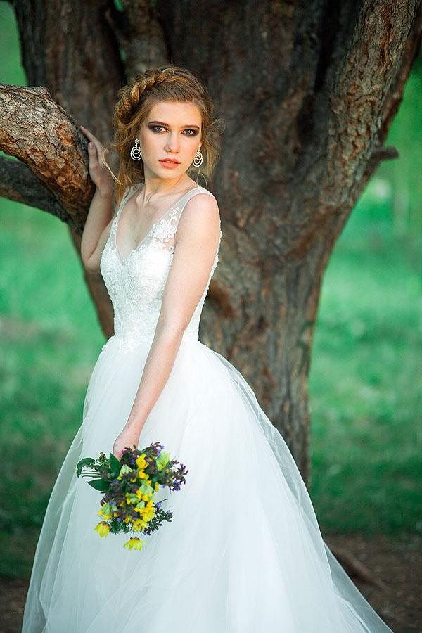 Свадьба-в-Москве_Лаптев_Николай-1288