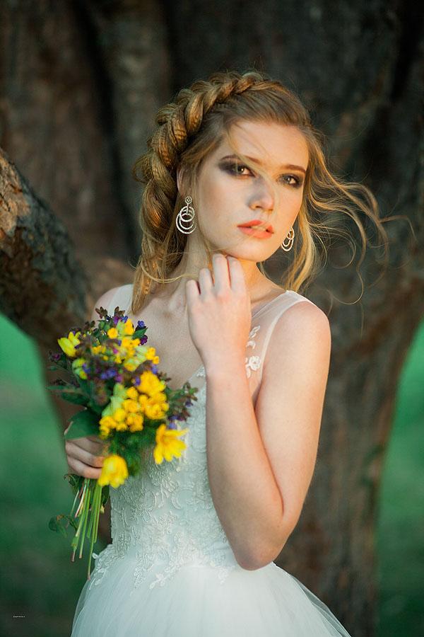 Свадьба-в-Москве_Лаптев_Николай-1299