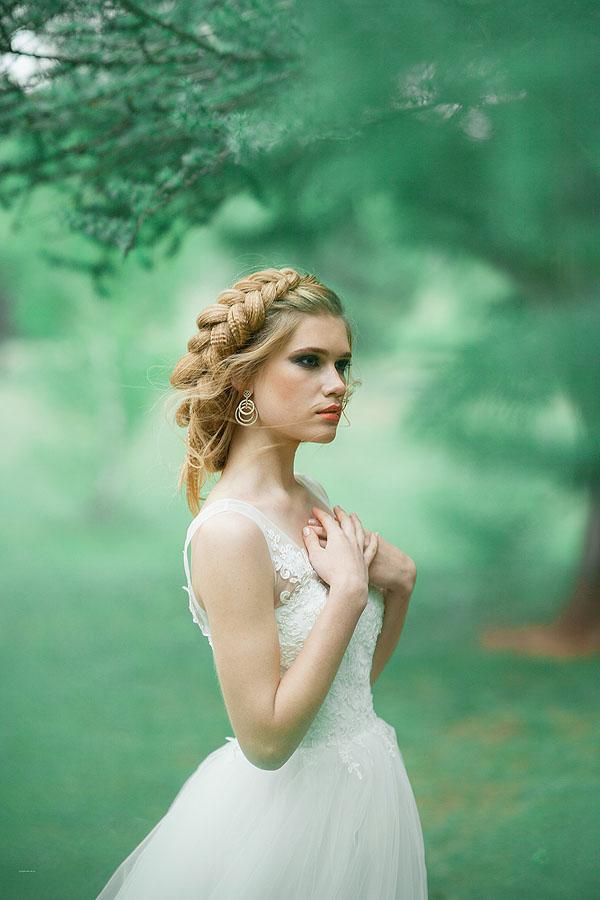 Свадьба-в-Москве_Лаптев_Николай-1306