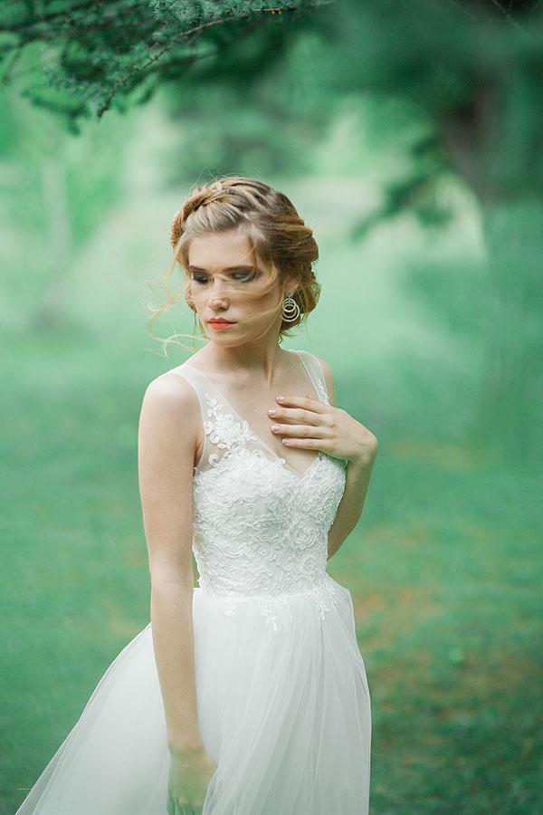 Свадьба-в-Москве_Лаптев_Николай-1307