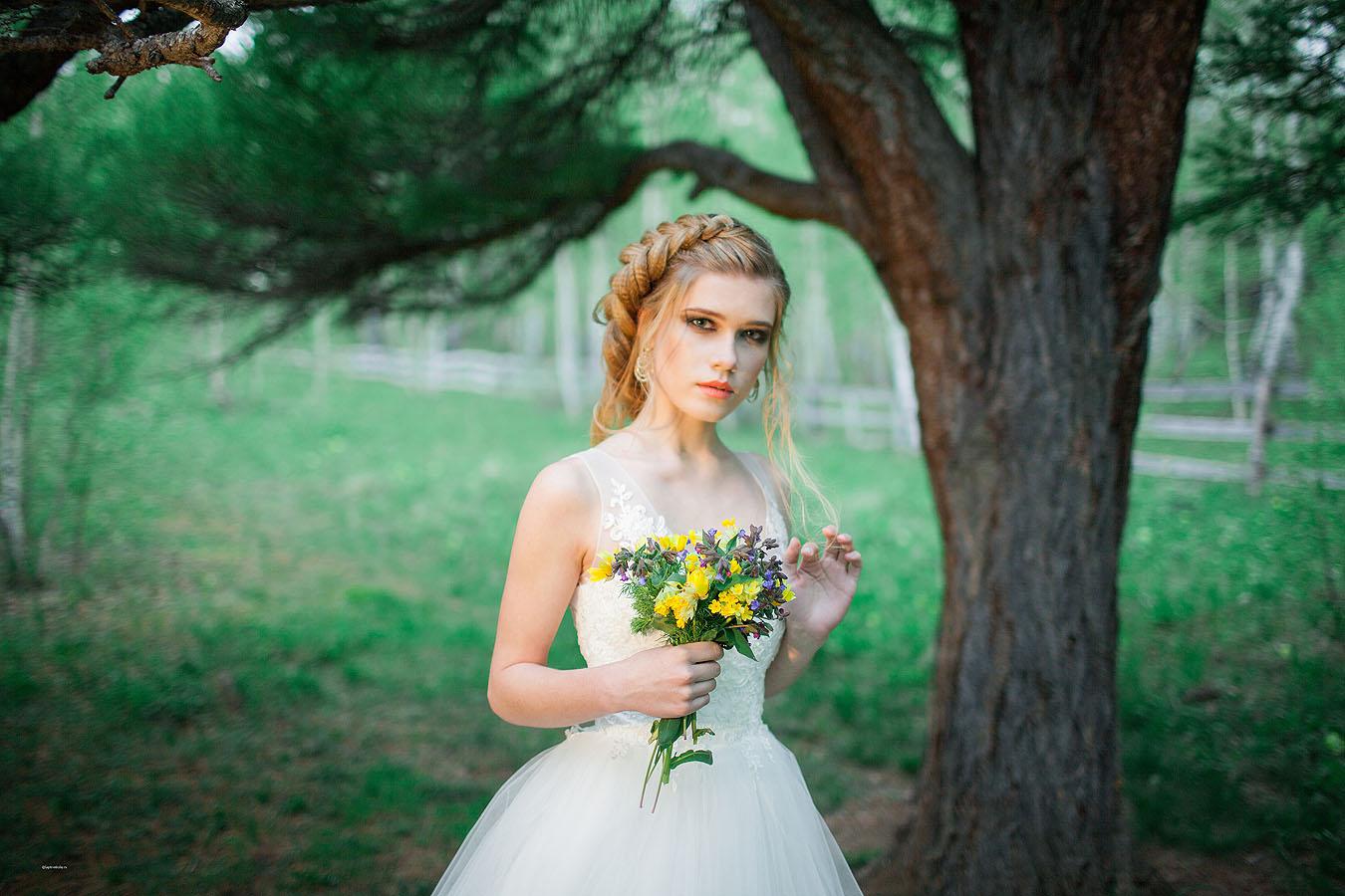 Свадьба-в-Москве_Лаптев_Николай-1330