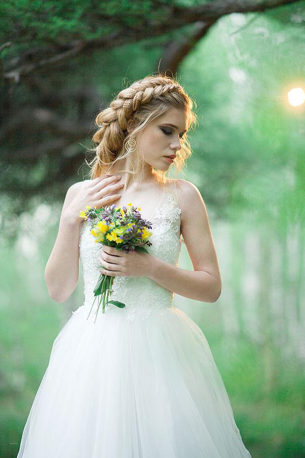 Свадьба-в-Москве_Лаптев_Николай-1337