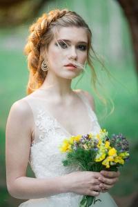 Свадьба-в-Москве_Лаптев_Николай-1344
