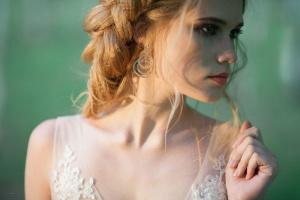#wedding #weddinginspiration #bride #weddingphoto #lifestyle #фотосессия #свадебныйфотограф #weddingday #свадебныйфотографмосква #fineart #fineartwedding #weddingdecor