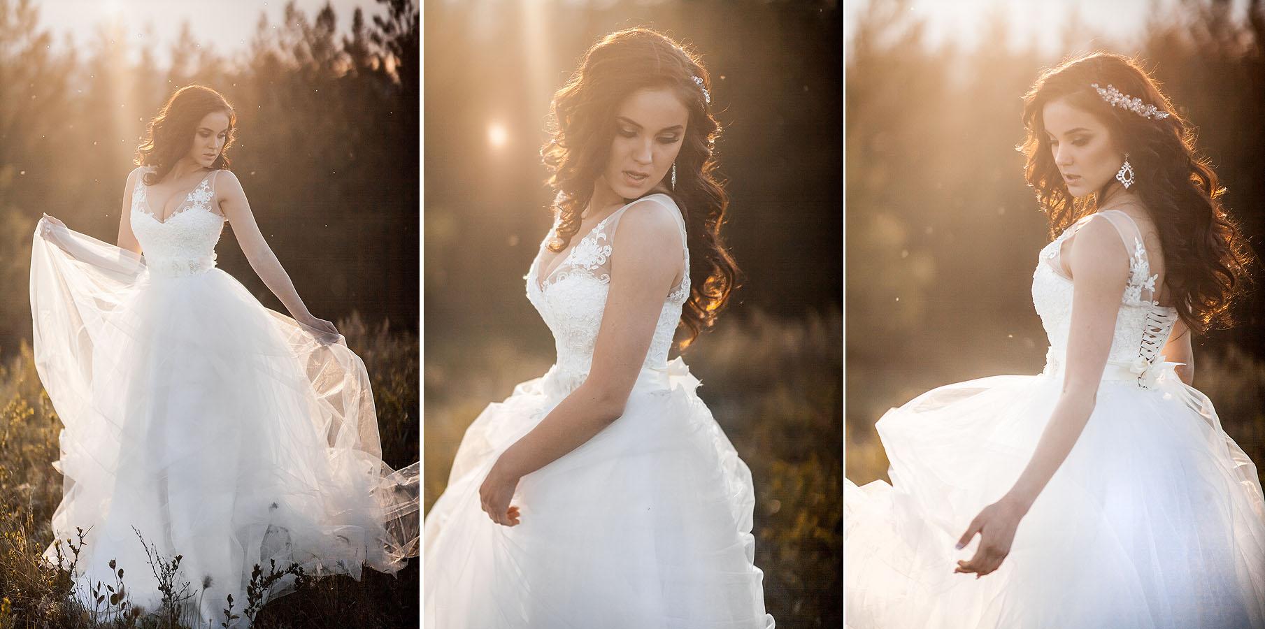 свадебные фотографы_Мос_Лаптев_Николай-10