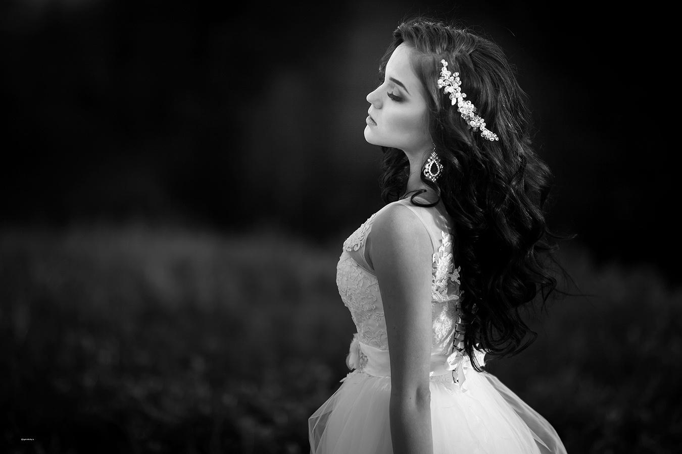 свадебные фотографы_Мос_Лаптев_Николай-26