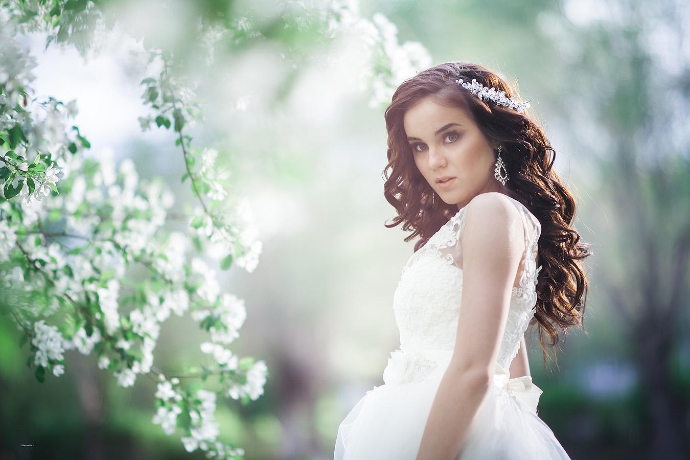 свадебный фотограф_Лаптев_Николай-208