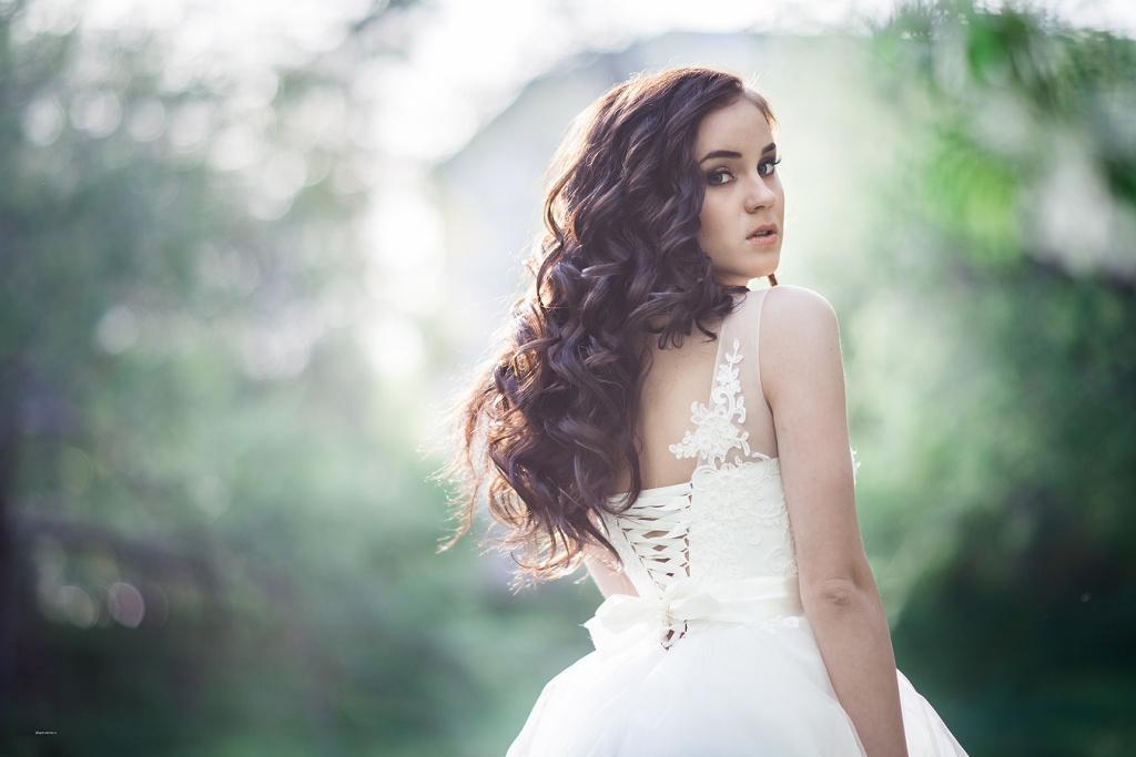 свадебный фотограф_Лаптев_Николай-225