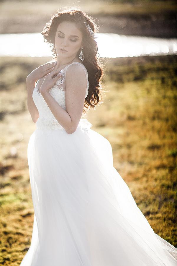 свадебный фотограф_Лаптев_Николай-365