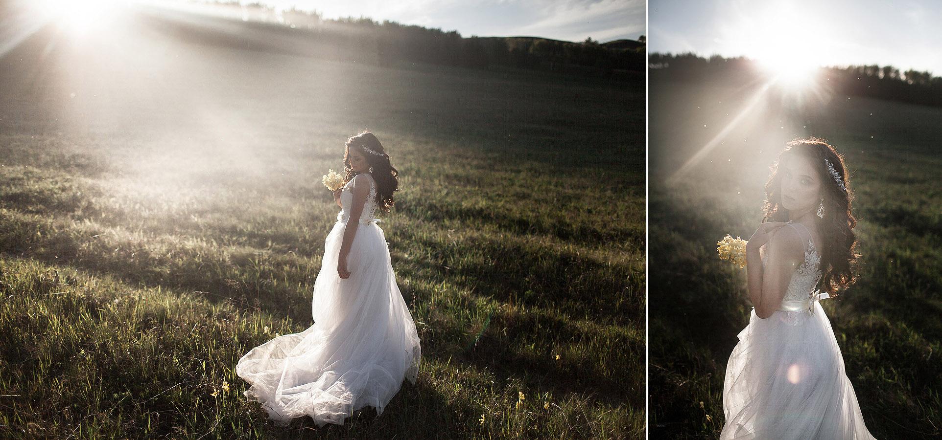 свадебный фотограф_москва