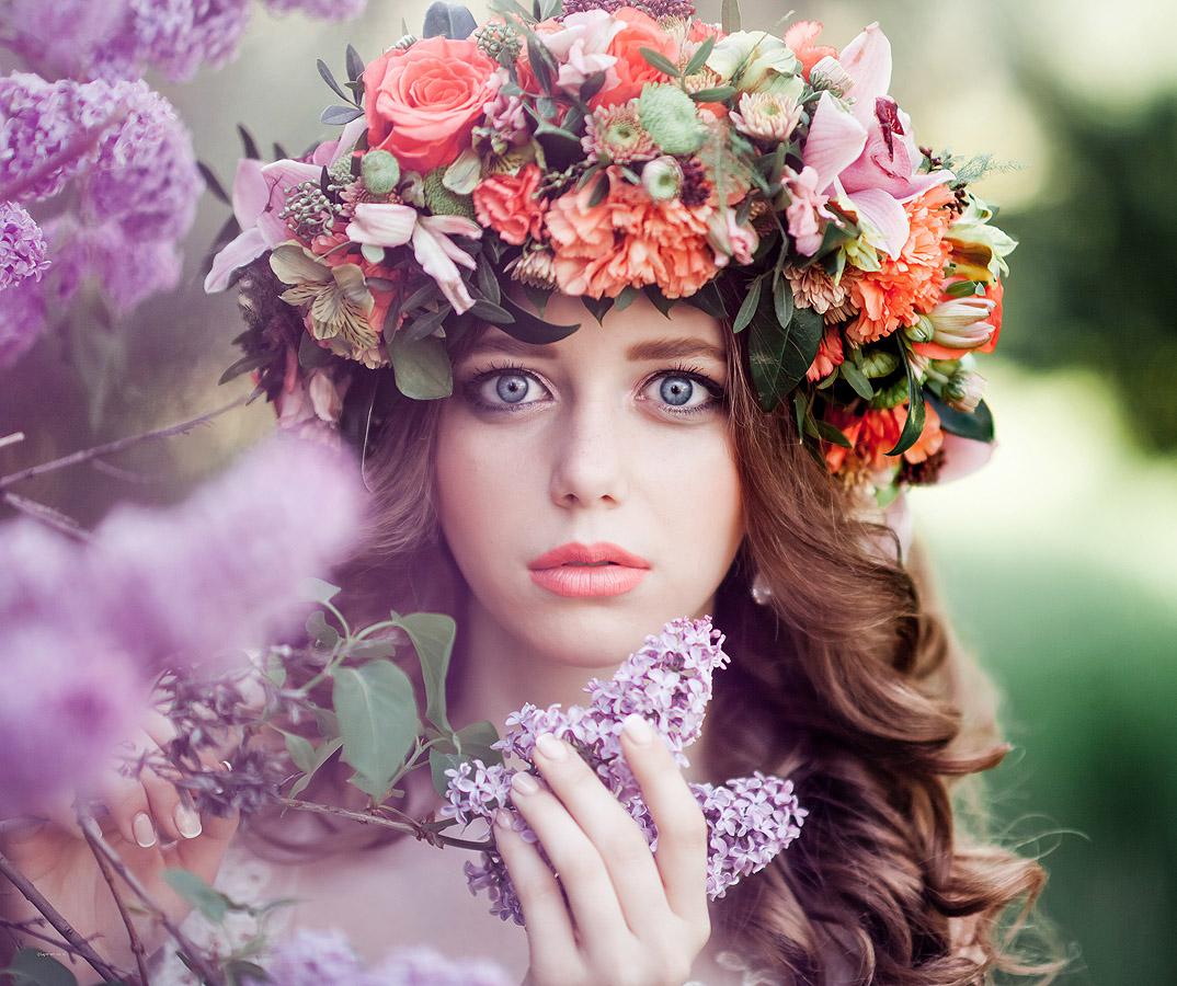 невесты_москва_свадьба