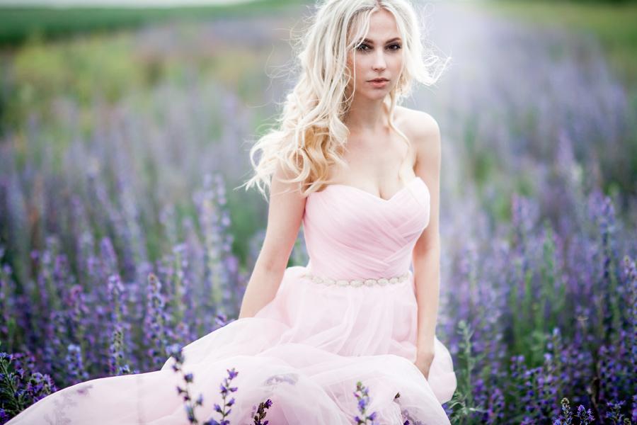 свадебный_фотограф_Москва_Ла-5