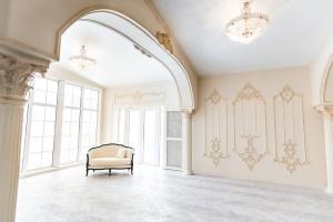 фотостудии для свадьбы themuseumstudio.ru