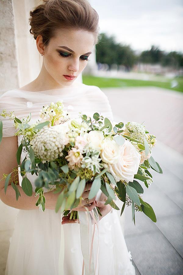 невеста москва фотограф ла