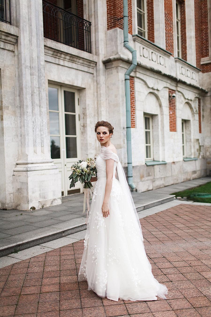 wedding-105 копия