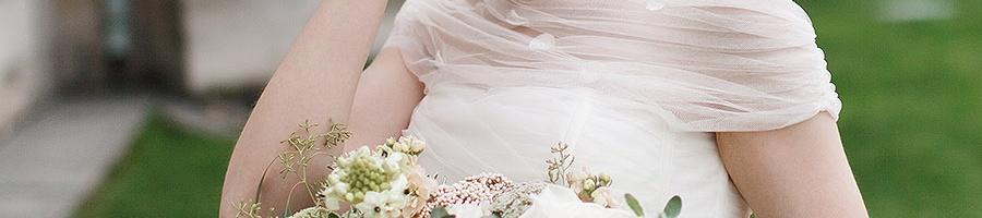 wedding-119 копия