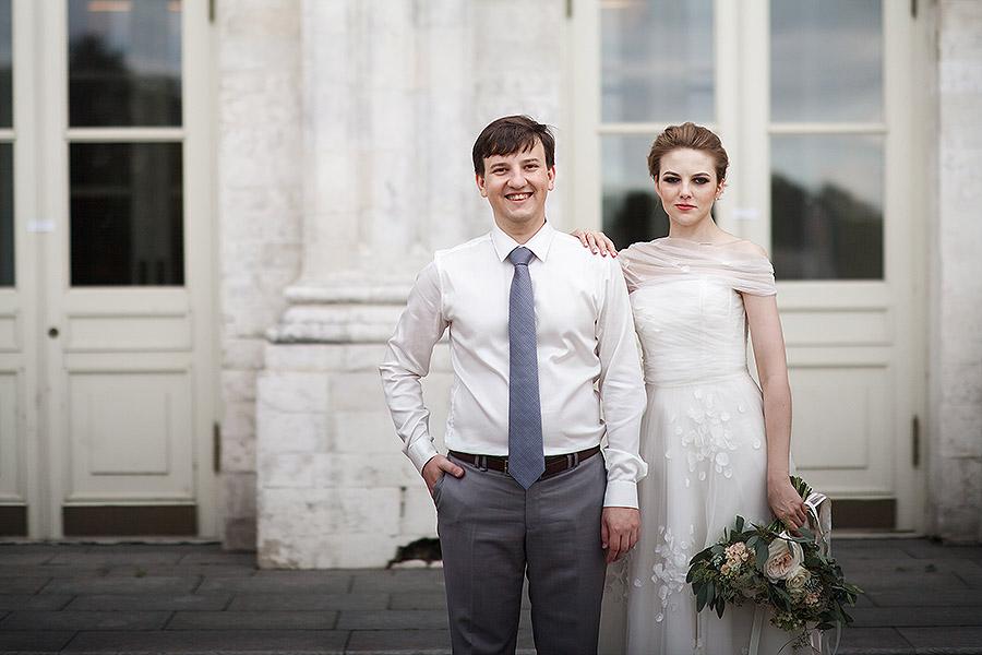 wedding-133 копия