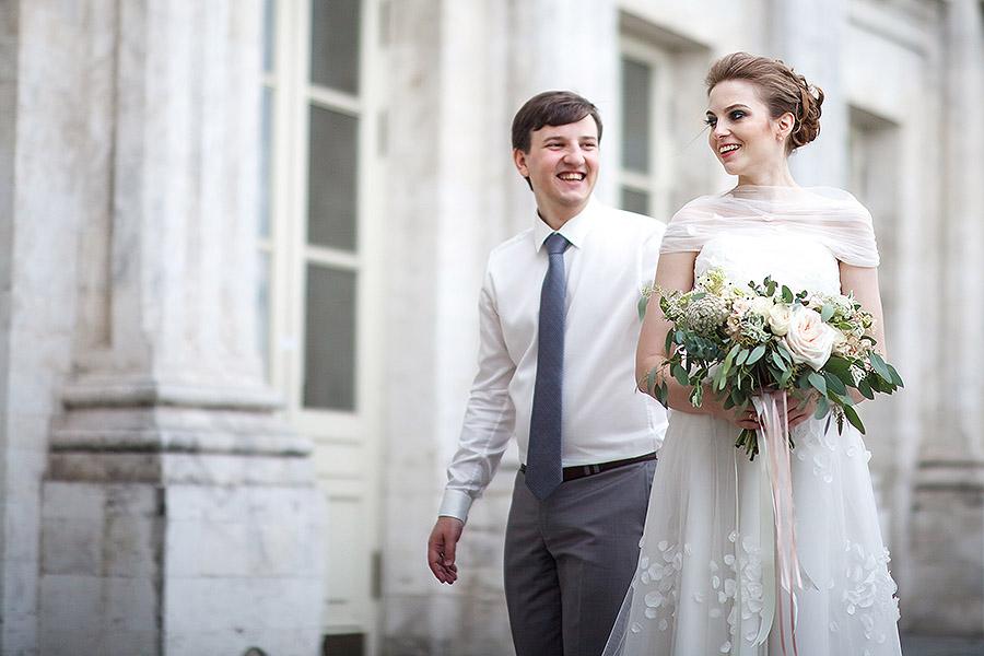 wedding-169 копия