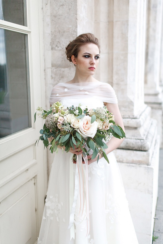 wedding-173 копия