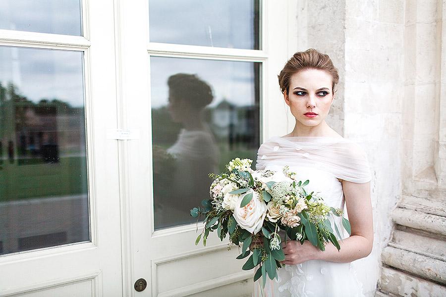 wedding-183 копия