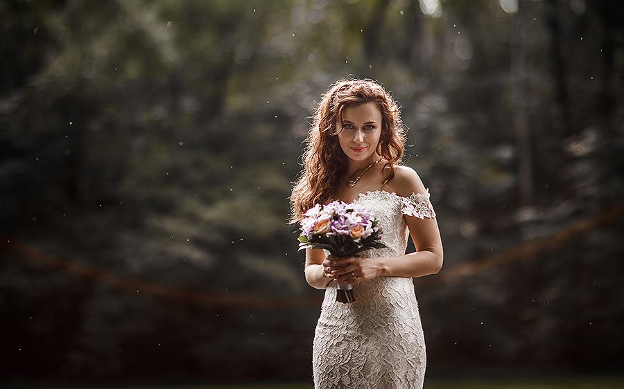 wedding-2инет