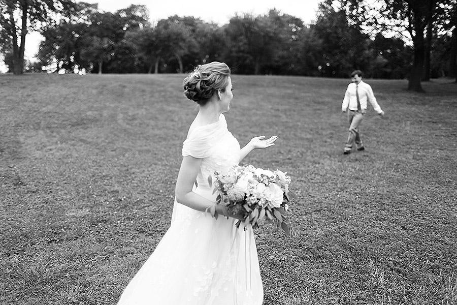 wedding-206 копия