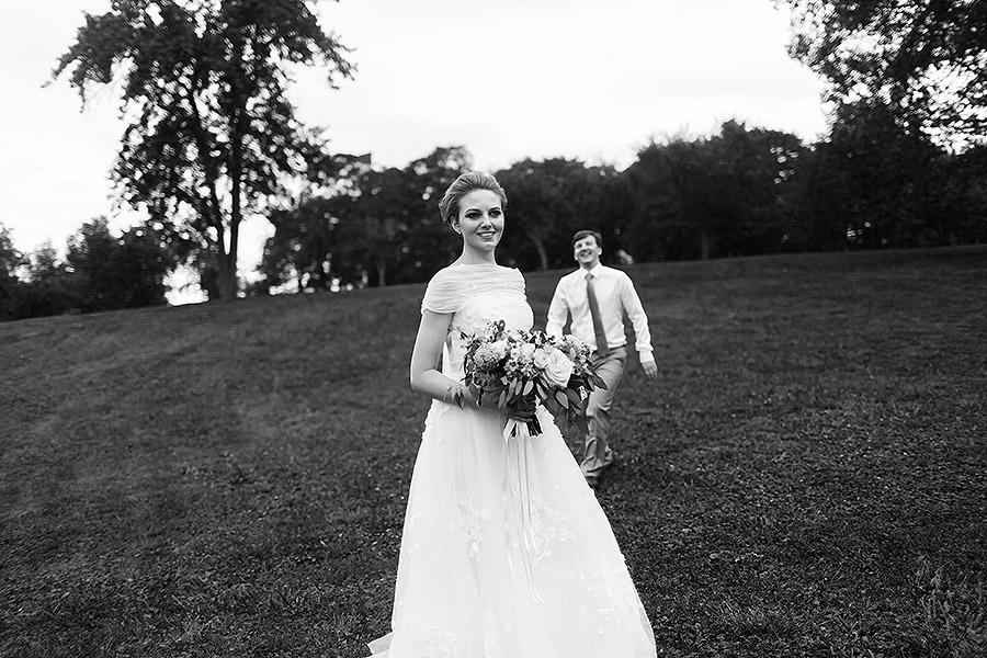 wedding-208 копия