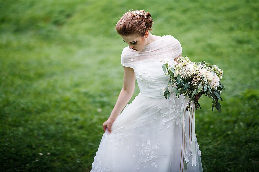 wedding-241 копия