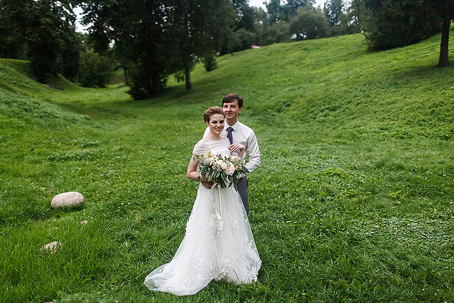 wedding-252 копия