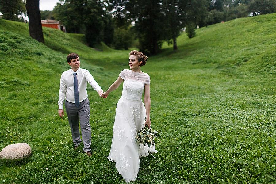 wedding-264 копия