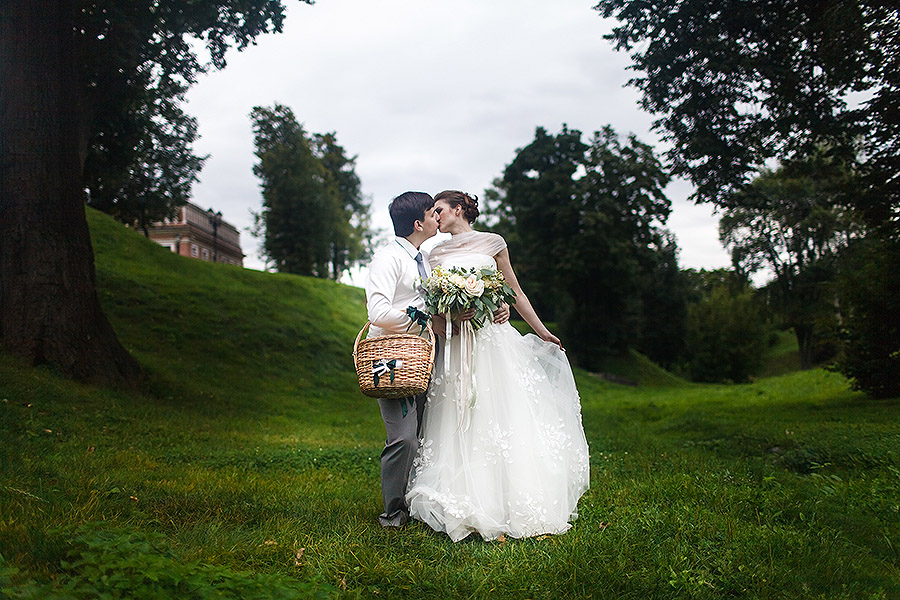 wedding-288 копия