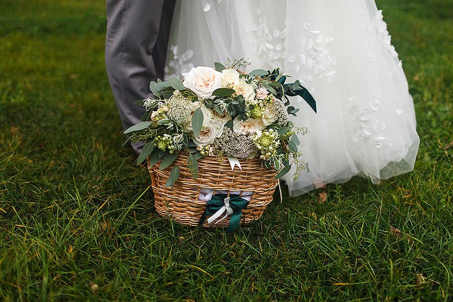 wedding-291 копия