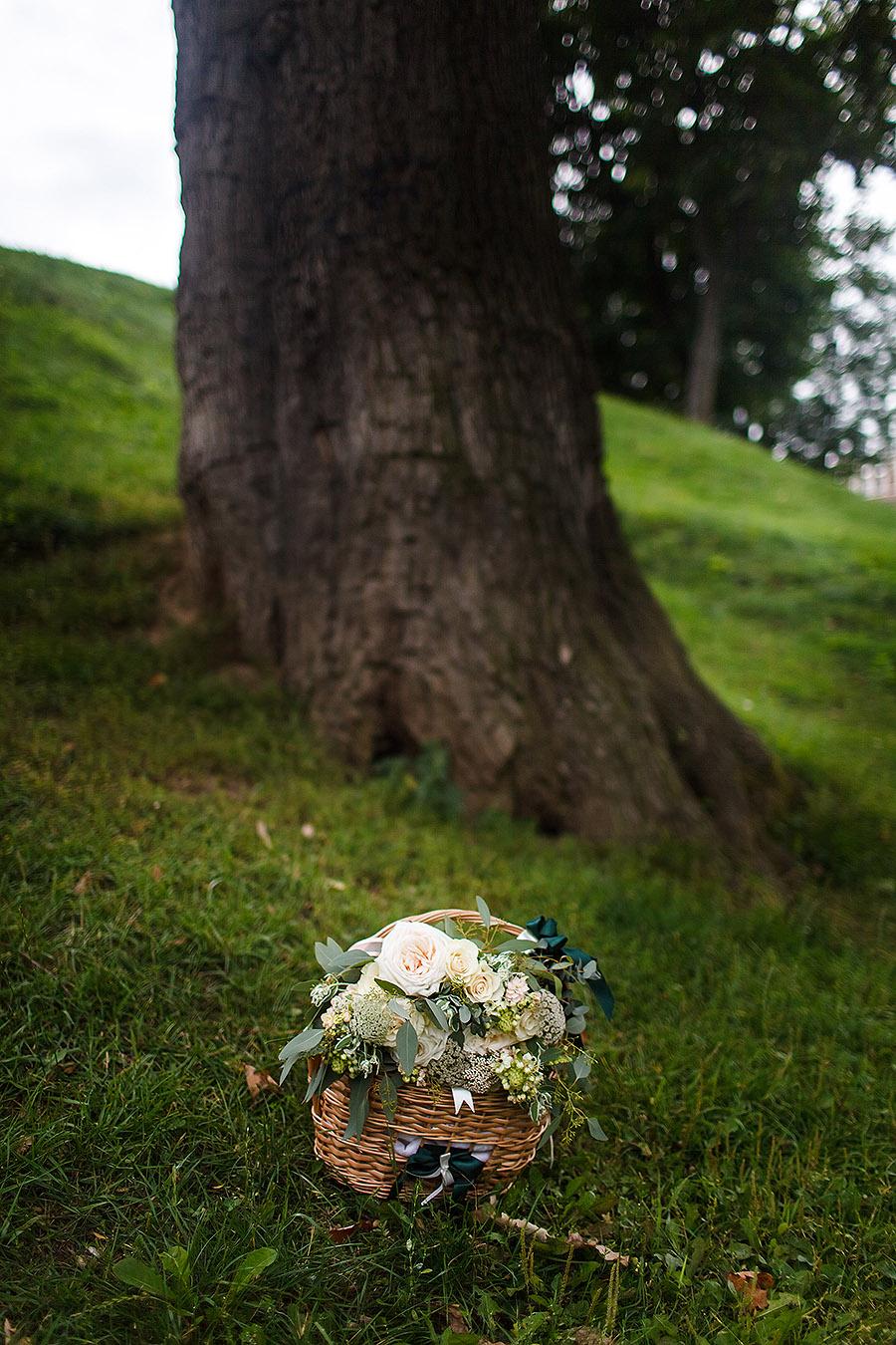wedding-324 копия