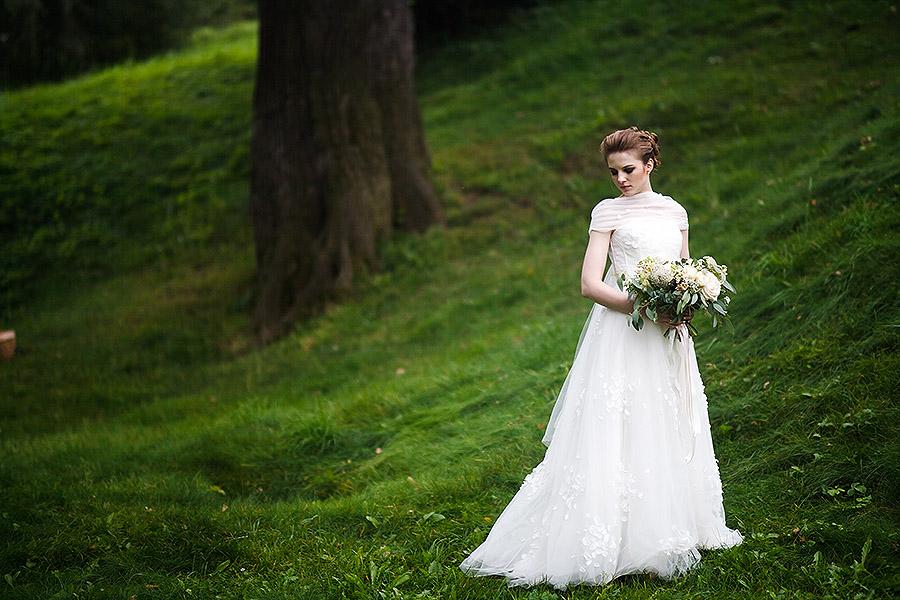 wedding-328 копия
