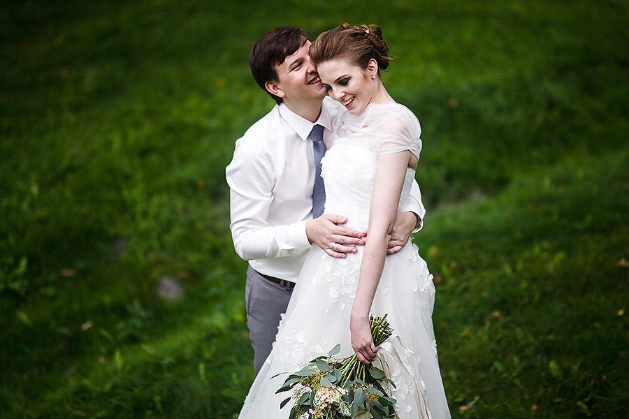 wedding-348 копия