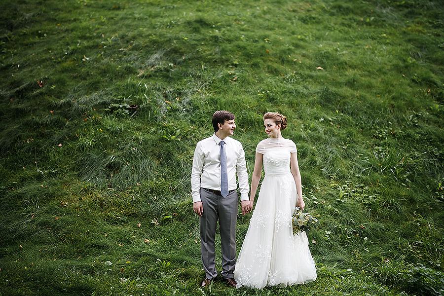 wedding-359 копия