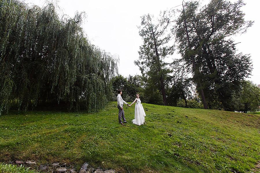 wedding-384 копия