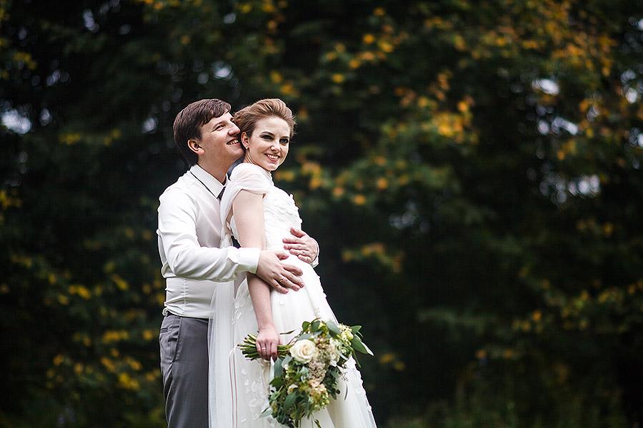 wedding-415 копия
