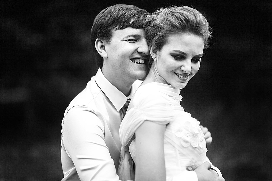 wedding-417 копия