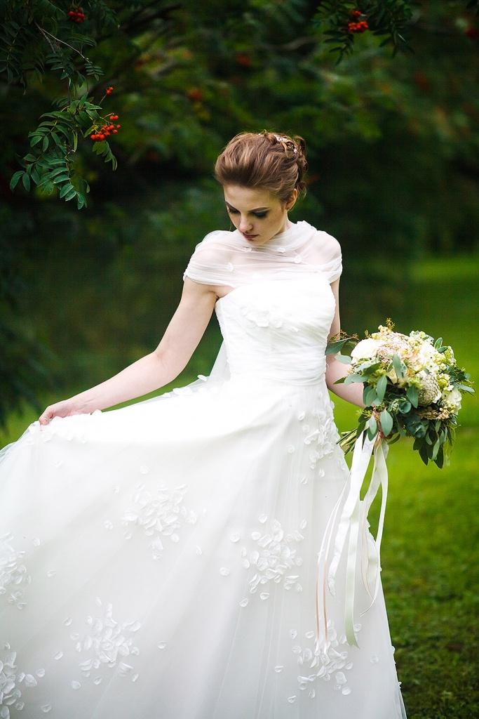 wedding-431 копия